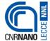 CNRnano