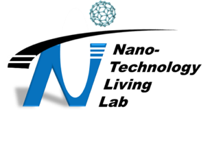 Nanotechnology Living Lab